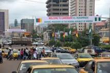 Le Top 20 des villes africaines les plus chères pour les expatriés en 2016, selon le cabinet ECA International