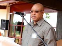 Gabon : le ministre du pétrole dément les rumeurs sur le retrait de Shell et de Total du pays