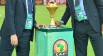 CAN 2017 : Dates, Villes - Hôtes, organisation...Tout savoir sur la coupe d'Afrique  des nations