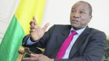 Diplomatie : Alpha Condé sera le candidat de l'Afrique de l'Ouest à la présidence de l'Union africaine