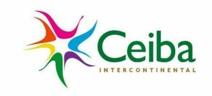 Guinée Equatoriale développement aérien : La compagnie aérienne CEIBA prend de l'envol !!! Une grande avancée !
