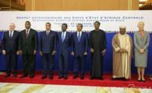 CEMAC : Les chefs de l'Etat  écartent l'idée d'une dévaluation du FCFA