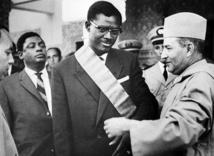 4 au 7 janvier 1961 : La Conférence de Casablanca, prélude à la création de l'OUA