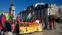 Franc CFA: une mobilisation contre la monnaie en Afrique ce samedi 7 janvier 2017