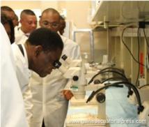 Le vaccin PfSPZ de Sanaria  : Les essais cliniques en Guinée Equatoriale,en Tanzanie , au Burkina Faso, en Allemagne,aux Etats Unis et au Mali