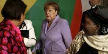 Sommet Allemagne-Afrique  : Gabriel Mbaga Obiang Lima représentera la Guinée Equatoriale