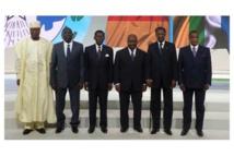 La conférence des chefs d'Etat de la communauté Economique et Monétaire de l'Afrique Centrale a tenu, le 17 février dernier sa 13ème session ordinaire à Djibloho en République de  Guinée Équatoriale.