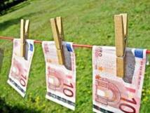 Réunion  des pays de la CEMAC pour lutter contre le blanchiment des capitaux