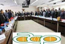 Bureau de coopération Sud-Sud de l'APC : La Guinée Equatoriale sur une voie royale pour en être l'hôte...
