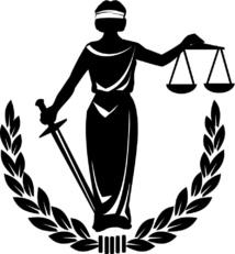 Exclusivité !! Condamnation du Blog DARIO ROMBE  suite à des propos diffamatoires et insultants  contre les autorités Equato-Guinéennes . Comme  quoi force reste  toujours à la loi !