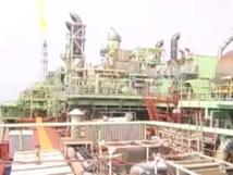 Guinée Équatoriale :  Session de formation sur le renforcement de ses capacités dans le secteur attractif