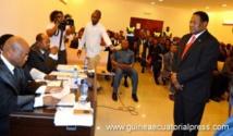 Opposition Equato- Guinéenne : Quand le débat d'injures prend le dessus sur le débat d'idées, véritable catastrophe !!!