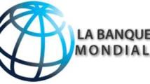 La Banque mondiale table sur de bonnes perspectives pour les économies d'Afrique subsaharienne