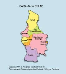 Les Etats de la CEEAC veulent ajuster leurs contributions statutaires