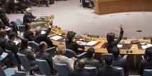 ONU : L'Afrique réclame une meilleure présence au conseil de sécurité