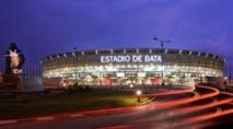 La Guinée Equatoriale à nouveau prête à sauver le continent pour l'organisation des jeux africains 2019