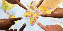 Afrique Centrale : Les investissements directs étrangers ont chuté de 15%  en 2016