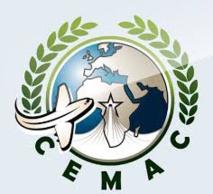 CEMAC : La BEAC anticipe sur la pénurie de liquidités dans les banques