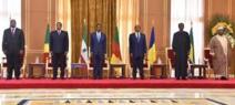 Des rumeurs sur la dévaluation imminente du FCFA d'Afrique Centrale sont-elles fondées ? Analyse.