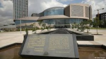 Union Africaine : La Capitale Ethiopienne se prépare à accueillir le prochain sommet des Chefs d'Etat