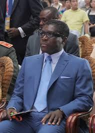 """Le vice-Président de Guinée Equatoriale réagit pour la première fois sur son procès à Paris, il  dénonce """"un montage"""""""
