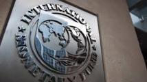 ZONE CEMAC : Après le Cameroun et le Gabon, le FMI vole désormais au secours du Tchad