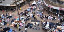 Union africaine : bientôt un marché commun pour le continent