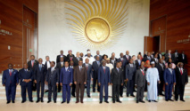 29ème sommet de l'UA : Un sommet sans avancées notoires