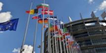 Multinationales en Afrique : les obligations de transparence votées par le Parlement européen s'annoncent bénéfiques pour le continent