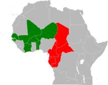 LA DECLARATION RECENTE DU PRESIDENT EMMANUEL MACRON AU SUJET DE LA SITUATION DU FRANC CFA DANS LES PAYS AFRICAINS DE LA ZONE FRANC