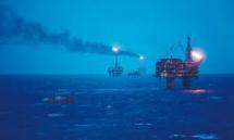 Pétrole : l'OPEP envisage d'imposer des quotas de réduction à la Libye et au Nigéria
