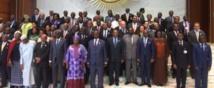 Afrique – Intégration – CEMAC: Vers une zone de libre-échange des marchandises et des personnes
