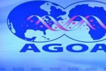L'Afrique et les Etats-Unis se rencontrent dès ce mardi à Lomé pour le Forum AGOA Togo 2017