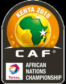 CHAN 2018 : le Gabon forfait, la Guinée équatoriale qualifiée