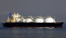 Le Ghana envisage d'importer du gaz naturel liquéfié de la Guinée équatoriale