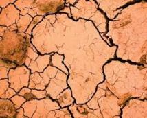 Comment structurer la finance climatique en Afrique centrale ?