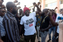 L'Afrique doit-elle abandonner le franc CFA ?