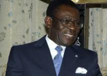 Guinée Equatoriale : Fin des opérations de recensement sur les listes électorales pour les prochaines élections législatives, sénatoriales et municipales