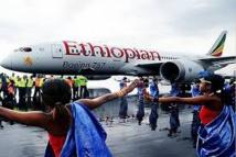 Ethiopian Airlines dément avoir voulu racheter le nigérian Arik Air,mais confirme son extension d'activités en Guinée Equatoriale et au Tchad