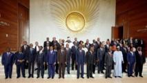 UA-USA : Les Etats africains font bloc contre le décret de Donald Trump sur le Tchad