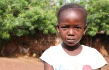 CEEAC : Halte sur le mariage des enfants