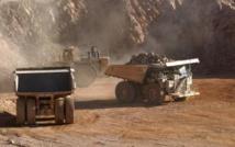Le projet de code minier communautaire officiellement transmis à la Commission de la Cemac