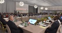 Franc CFA : Bercy en appui des Etats pour mieux collecter l'impôt