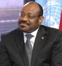 La Guinée équatoriale salue les efforts du Maroc pour parvenir à une solution négociée à la question du Sahara