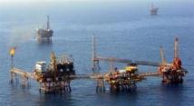 La production pétrolière de la Cemac a diminué de 7,5% pour se situer à 44,3 millions de tonnes en 2016