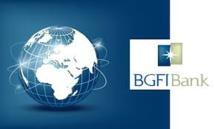 La BGFI-BANK RDC citée dans un dossier de financement du Hezbollah