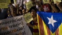 La Catalogne a-t-elle, oui ou non, proclamé son indépendance? Trois scénarios sont possibles