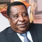 Guinée Equatoriale  : Avant le verdict sur l'affaire des Biens mal acquis...