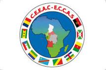 Les vives protestations de la Ceeac  contre l'interdiction d'entrée des Tchadiens sur le territoire des USA