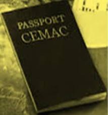 LE GABON SUPPRIME LES VISAS POUR LES RESSORTISSANTS D'AFRIQUE CENTRALE